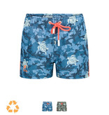 Ramatuelle North Sea  Zwembroek | Kids