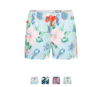 Ramatuelle Fiji Swimsuit Kids