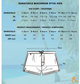 Ramatuelle Bahamas Badeanzug | Kinder