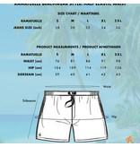 Ramatuelle Maldives Badeanzug