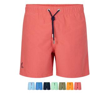 Ramatuelle Santorini Swimsuit