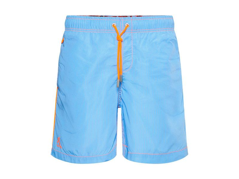 Ramatuelle Caicos-Badeanzug