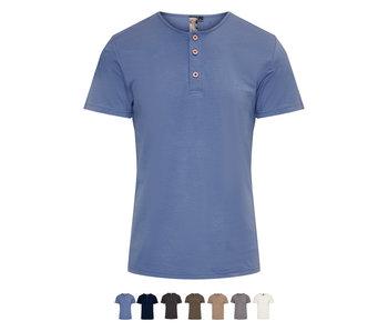 Ramatuelle Key Largo t-shirt