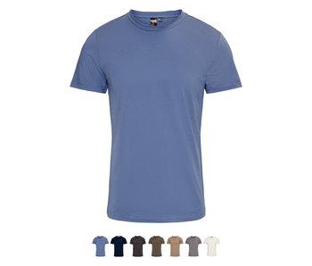 Ramatuelle Isla Morada T-shirt