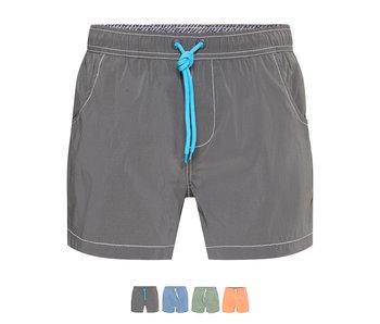 Ramatuelle La Palma Swim short