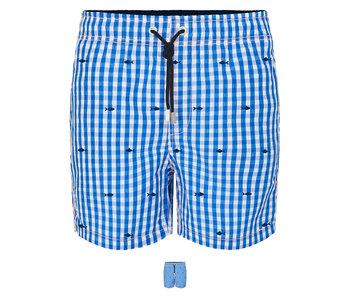 Ramatuelle St Vincent Swim short