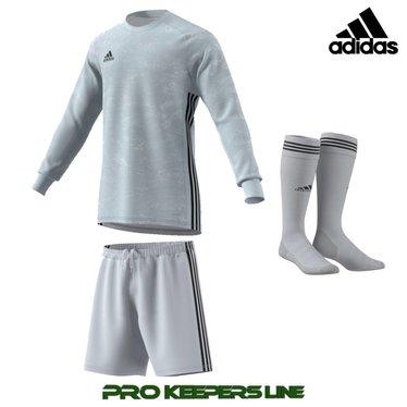 Adidas Eqt Support Adv Pink & Grau Schuhe Damen, RTHJ201€62.00 :