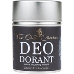 The Ohm Collection DEO Dorant Frankincense