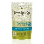 True Hemp Calming