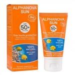 Alphanova Sunscreen 50ml