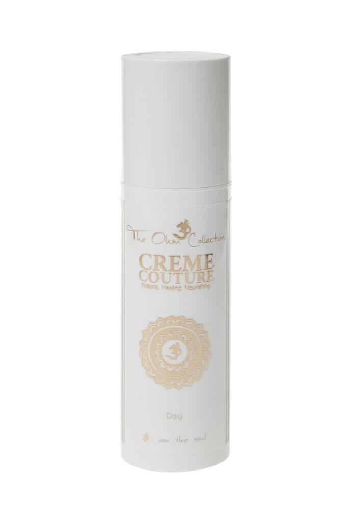 Crème Couture Dag