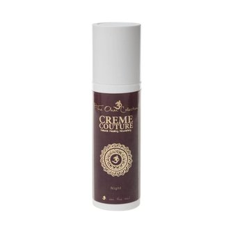 The Ohm Collection Crème Couture Nacht  50 ml