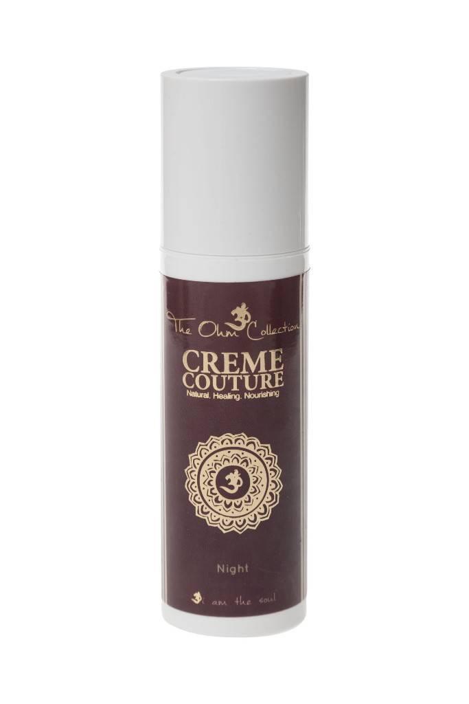Crème Couture Nacht 50 ml