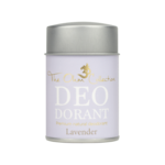 The Ohm Collection DEO Dorant Lavendel 50 gr