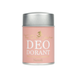 The Ohm Collection DEO Dorant Neroli 50 gr