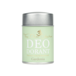 The Ohm Collection DEO Dorant Gardenia 50 gr