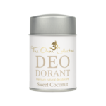 The Ohm Collection DEO Dorant Kokos 50 g