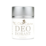 The Ohm Collection DEO Dorant Kokos