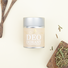 The Ohm Collection Deo Dorant Poeder Ceder