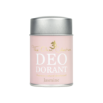 The Ohm Collection DEO Dorant Jasmijn 50 gr