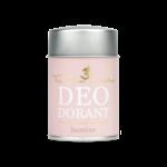 The Ohm Collection DEO Dorant Jasmijn 50 gr