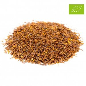 Blanco Royal Biologische Rooibos Thee