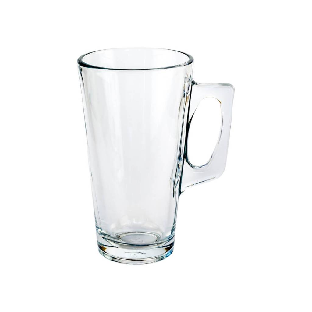 Theeglas Vela 250 ml