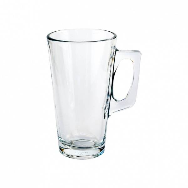 Theeglas Vela 380 ml