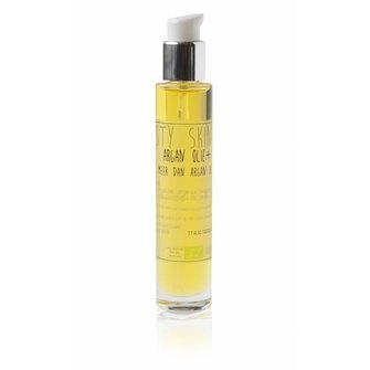 Tasty Skincare Argan Olie+ 30ml