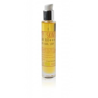 Tasty Skincare Argan Olie+++ 30ml