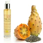 Tasty Skincare Cactusvijg Olie+ Chia 15ml