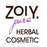 ZOIY Herbal Cosmetics