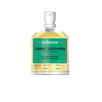 Indemne Gimme Smooth Slimming Lotion 100 ml.