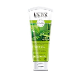 Lavera Styling gel 100 ml