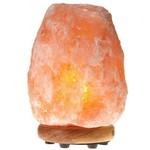 Haliet Zoutlampen van  13 - 17 kilo