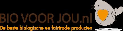 Logo BioVoorJou.nl