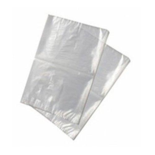 Plastic zak 20x30 cm