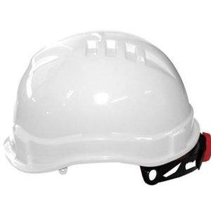 Veiligheidshelm M-Safe MH6030 wit