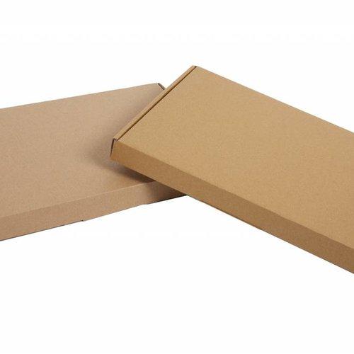 E-commerce verpakkingen