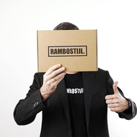 Testimonial Rambostijl