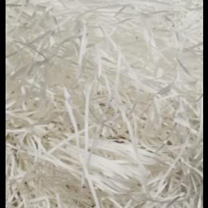 Papierwol per 5 kg