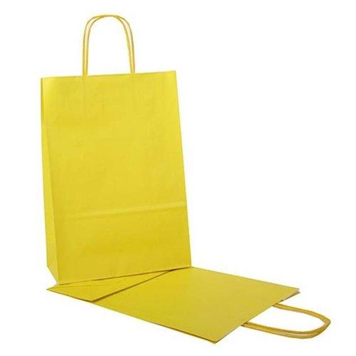 Goodiebags - 50 stuks