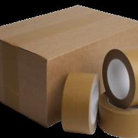5 tips voor duurzame verpakkingen