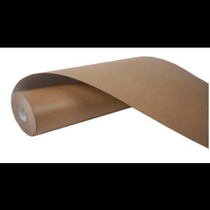 Stucloop 130 cm