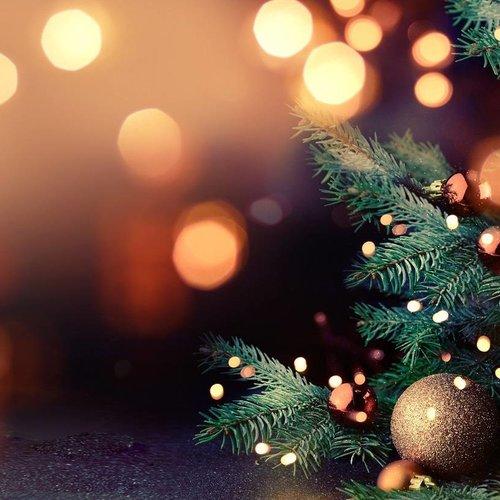 Kerstdozen