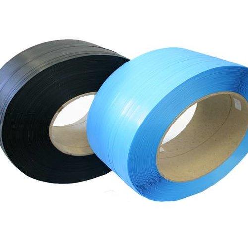 Bindmaterialen om uw netten of zeilen mee vast te zetten