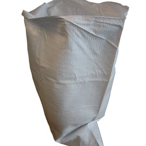 Puinzak 60x80 cm