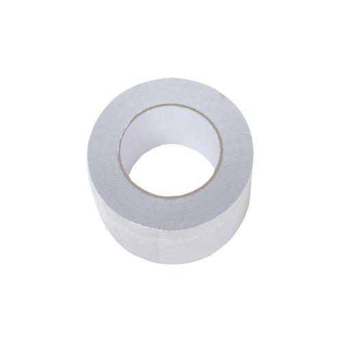 Aluminiumtape