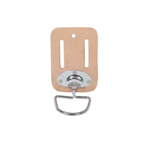 Hamerhouder flexibele ring