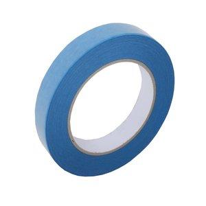Schilderstape blauw